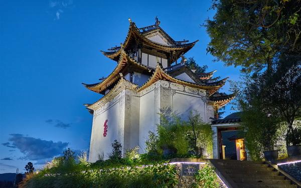 shaxi-old-theatre-inn-yunnan-china